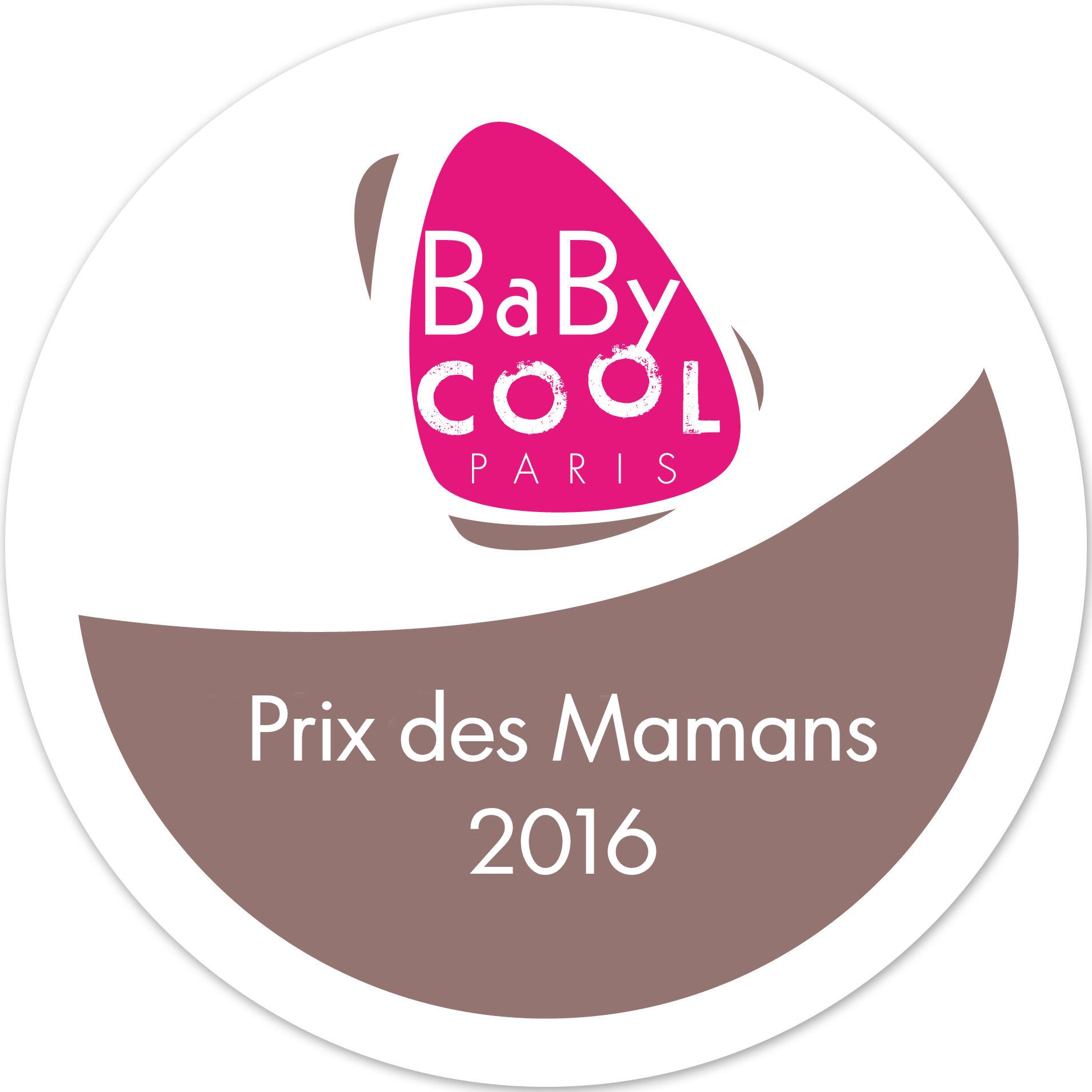 babycool-paris-trophee-prix-des-mamans-2016