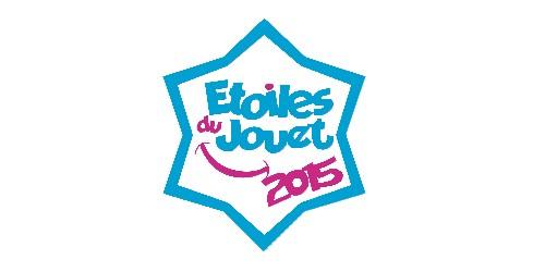 EDJ 2015