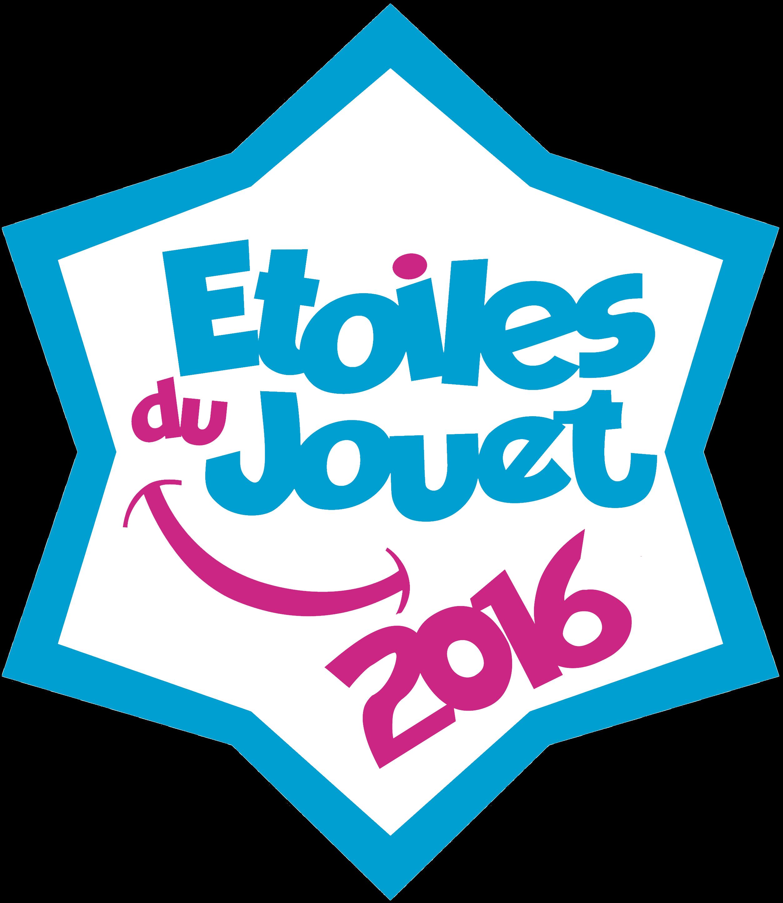 logo-edj-2016_fnd-blc