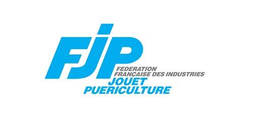 LOGO-FJP-HD-WEB