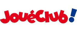 logo-joueclub