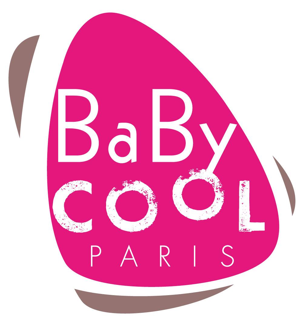 logo-babycool-1000