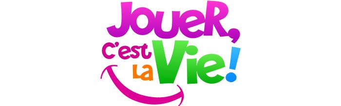 logo-jclv-avec-blanc-de-part-et-dautre