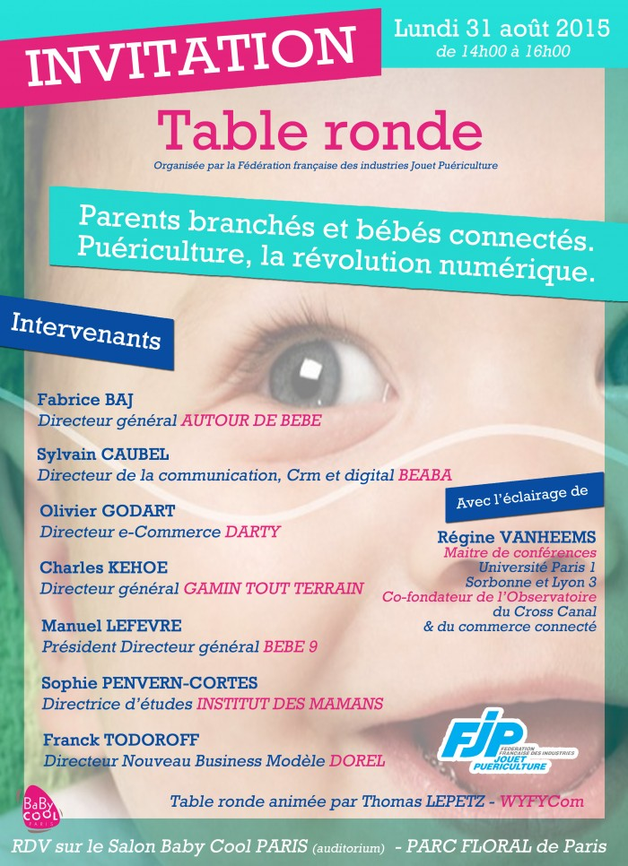 TABLE-RONDE-de-la-FJP--Invi