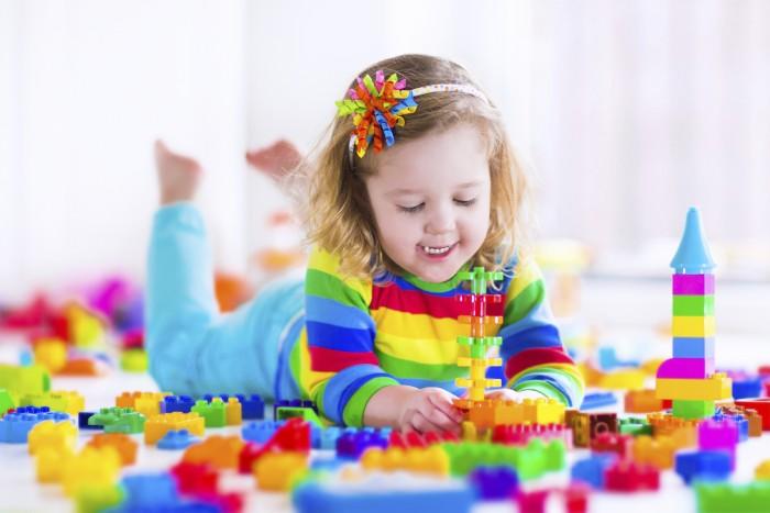Trop de jouet, un avenir sacrifié