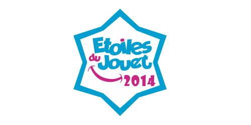 EDJ 2014