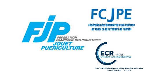 FJP FCJPE ECR