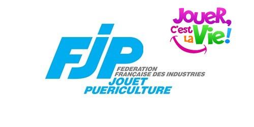 FJP + JCLV