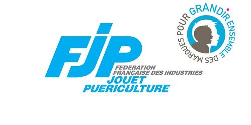 FJP + dpmge